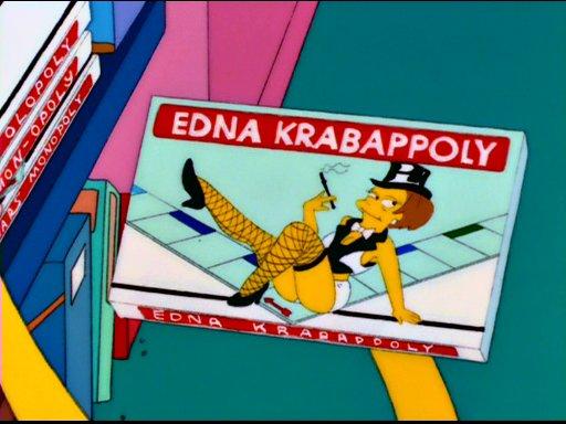 File:Edna - Krabappoly .jpg