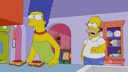 Homer Goes to Prep School 66