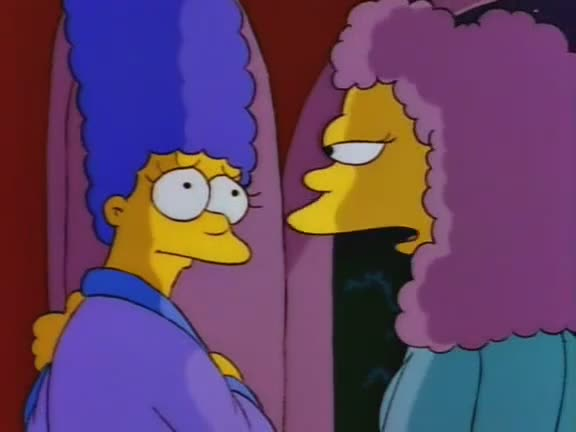 File:I Married Marge -00304.jpg