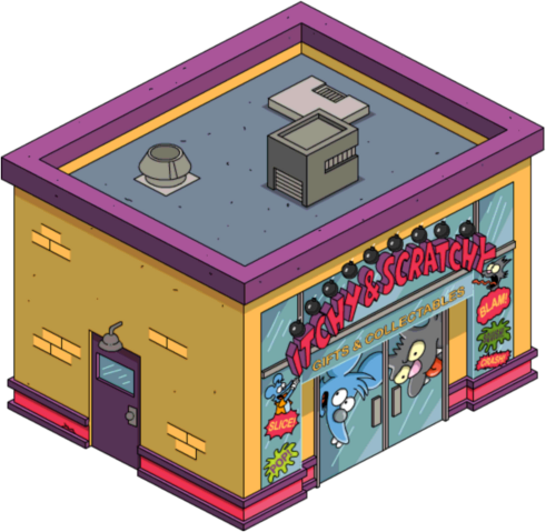 File:Itchy and scratchy store tapped out.png