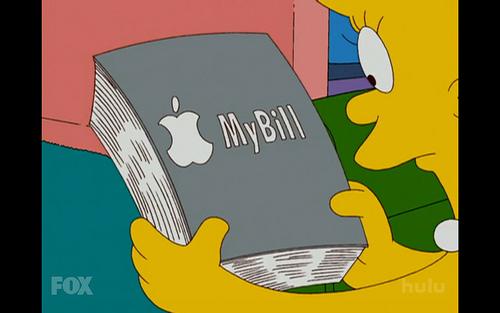 File:Lisa's myBill.jpg