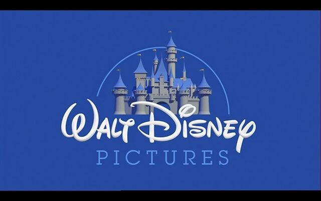 File:PixarDisneyLogo.jpg