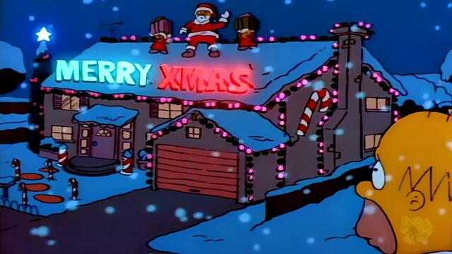 File:S1E1 - Homer looks at Flanders' house.jpg
