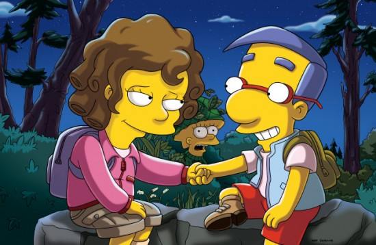 File:THE-SIMPSONS-Homer-Scissorhands-Season-22-Episode-18-550x358.jpg