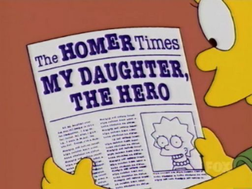 File:The Homer Times.jpg