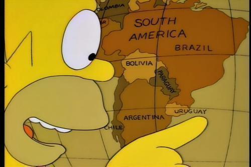 File:Uruguay.jpg