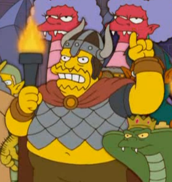 File:Warrior Comic Book Guy.png