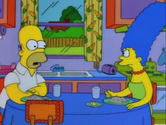 File:Bart's Girlfriend 82.JPG