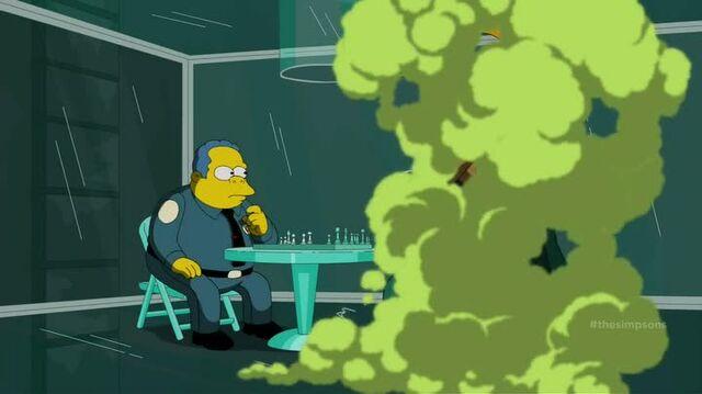 File:Bart's New Friend -00232.jpg
