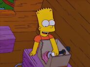 Bart the Mother 46