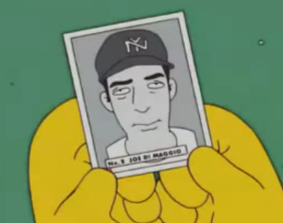 File:Baseball card.png