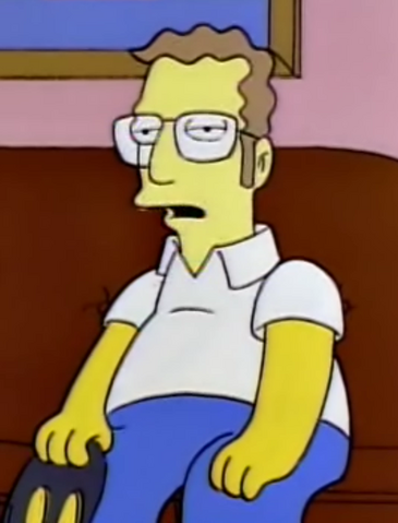 File:Homer Fraud.png