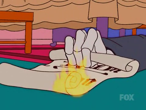 File:Simpsons-2014-12-20-06h14m10s210.png