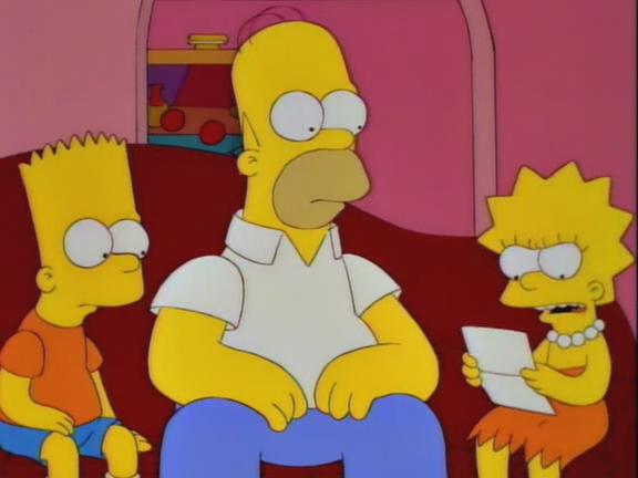 File:Who Shot Mr. Burns, Part One 54.JPG