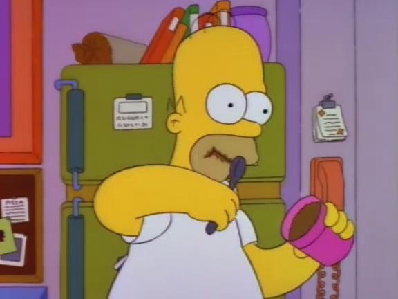 File:Bart's Friend Falls in Love 102.JPG