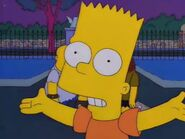 Bart After Dark 95
