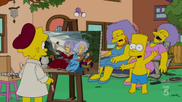 File:Homer Scissorhands 4.JPG