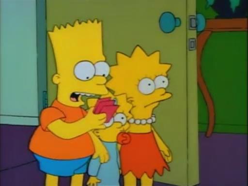 File:Krusty Gets Busted 101.JPG