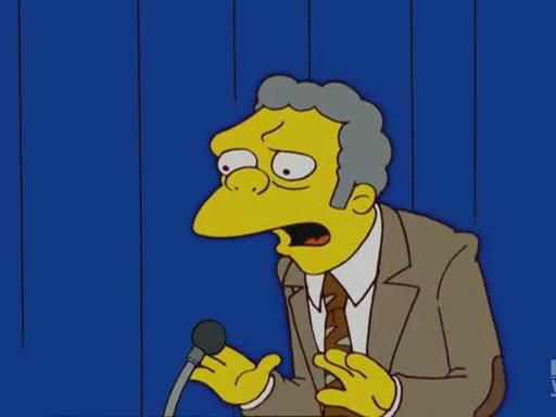 File:Moe'N'a Lisa 98.JPG