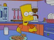 Please Homer, Don't Hammer 'Em 17