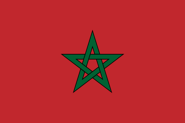 File:800px-Flag of Morocco svg.png