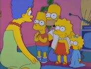 Bart the Mother 7