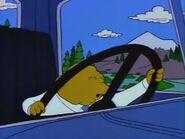 Homer's Triple Bypass 18