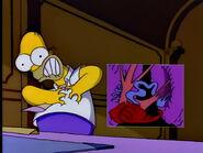 Homer's Triple Bypass 28