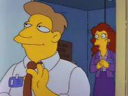 Homer Defined 47