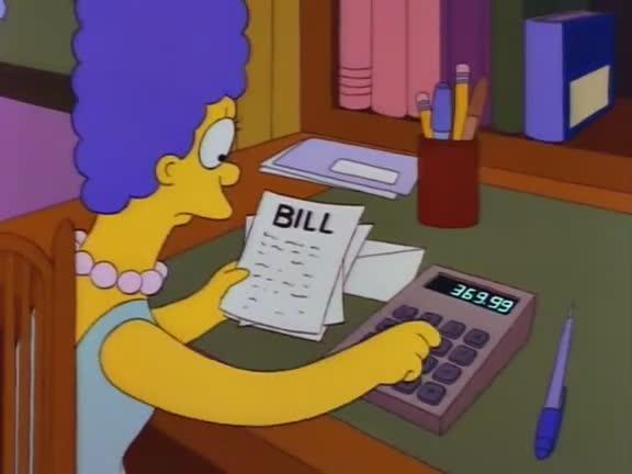 File:I Married Marge -00171.jpg