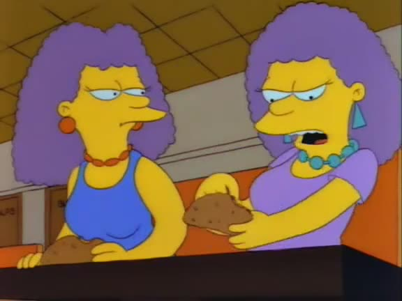 File:I Married Marge -00284.jpg