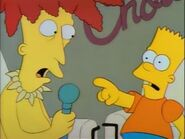 Krusty Gets Busted 113