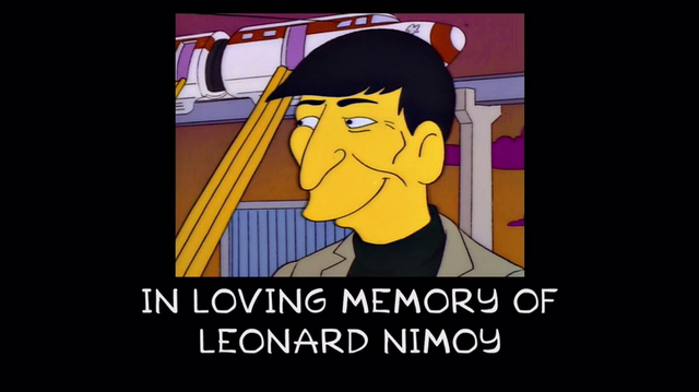 File:Leonard Nimoy -in loving memory .png