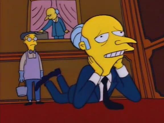 File:Marge Gets a Job 77.JPG