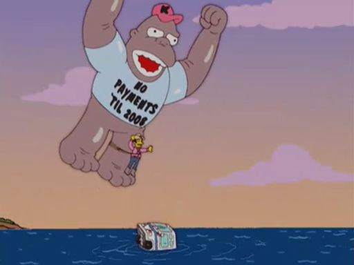 File:Mobile Homer 145.JPG