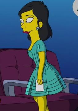 File:Sarah Silverman (character) .png