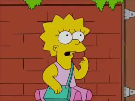 File:The Simpsons - Smoke on the Daughter 6.png