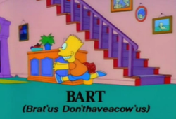 File:250px-Homer Alone Looney Tunes Bart.png