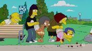 Bart's New Friend -00139