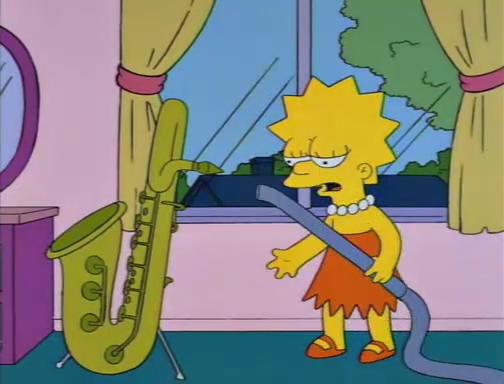 File:Bart Gets an Elephant 14.JPG