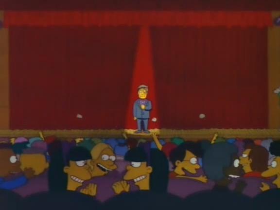 File:Bart the Lover 13.JPG