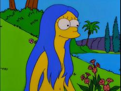 Eve Simpsons Wiki Wikia