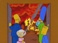 Simpsons Bible Stories -00461