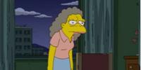 European Female Moe