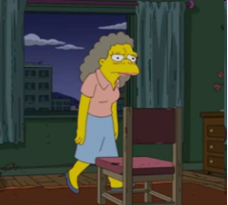 File:Simpsons Wiki Female Moe.png
