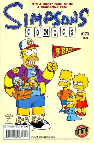File:Simpsonscomics00173.jpg