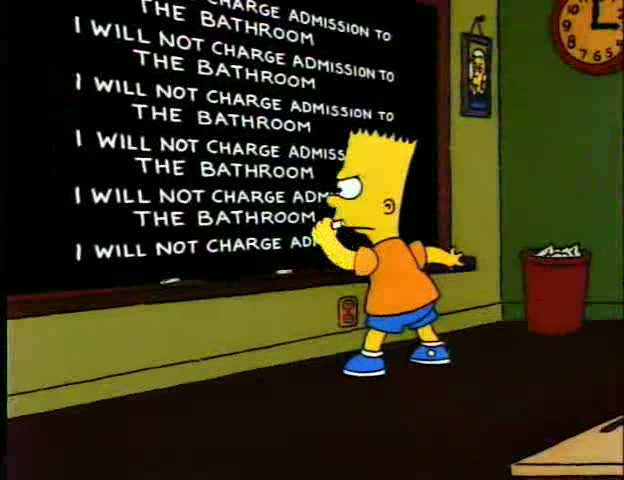 File:The-Simpsons-s04e22-Krusty-Gets-Cancelled.jpg