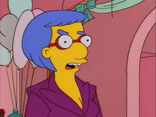 File:A Milhouse Divided 121.JPG