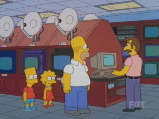 File:Bart vs. Lisa vs. the Third Grade 6.JPG