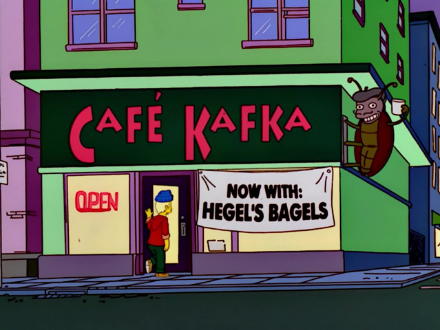 File:Cafe kafka.png